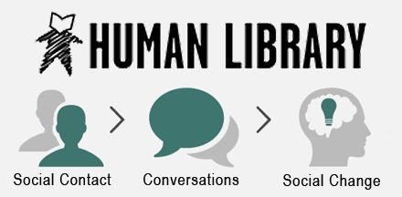 Human Libraries