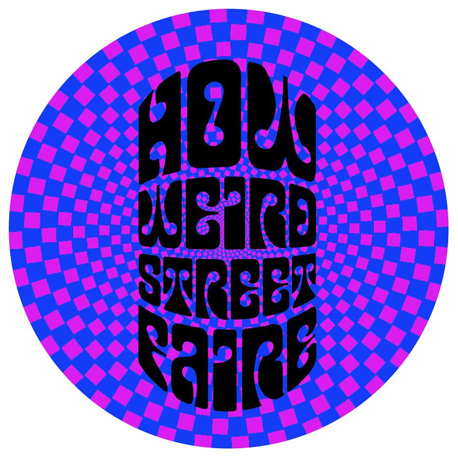 Spiral HWSF
