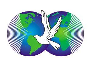 Peace Tour